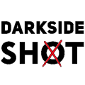Darkside Shot 120 гр